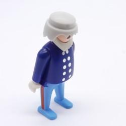 Playmobil Pirate Rose