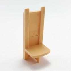 Playmobil Chien de Traineau Esquimau 3466