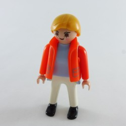 Playmobil Colliers pour Dragon