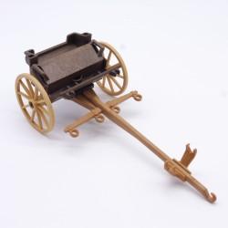 Playmobil Bag Gris de Voleur