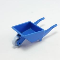 Playmobil Mat Marron