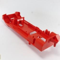 Playmobil Carquois pour Ceinture Medievale & Fleches Rouges