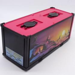 Playmobil Baïonnette pour Fusil