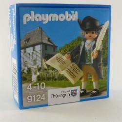 Playmobil Lot de 3 Lances Hallebardes