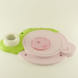 Playmobil Top Exclusive Agent in Blister New