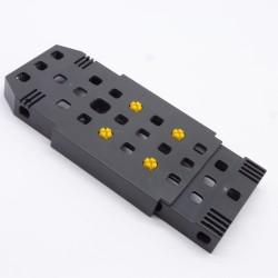 Playmobil Pot de Fleur Lechuza