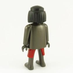 Playmobil Abat Jour Lampe de Chevet Chambre 1900 5319