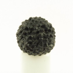 Playmobil White Grid for Vehicle Yellowing