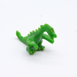 Playmobil Javelin Launcher 5201 Olympic Games in Sealed Box