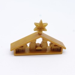 Playmobil Camera with Telephoto Lens and Tripod Safari 3413 3189 3433
