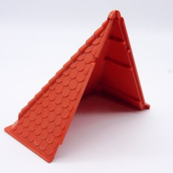 Playmobil Modern Woman Green and Yellow