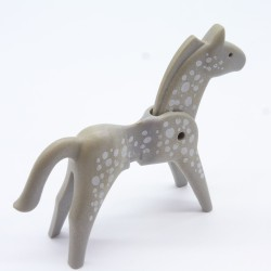 Playmobil 9124 Goethe en Boite Neuve Excluded Germany