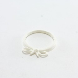 Playmobil Set of 2 Golden Crowns
