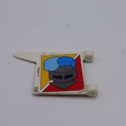 Playmobil Remorque de Velo