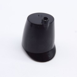 Playmobil Green Cape Long