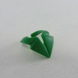Playmobil Original Stickers Board Pirates 4797