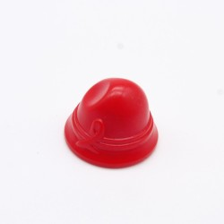 Playmobil Lot of 2 White Pigeons