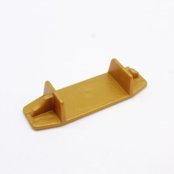 Playmobil Ceinture Porte Sabre Orange Romain