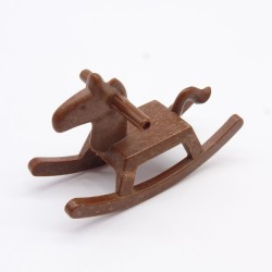 Playmobil Medieval Cannon