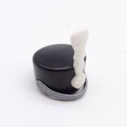 Playmobil Notice Bastion des Chevaliers 6627