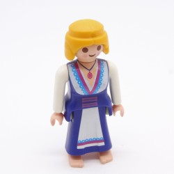 Playmobil Red Drag Karting