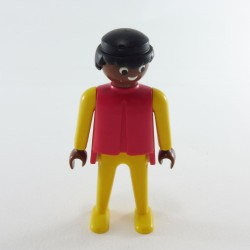 Playmobil Set of 2 swords Long Golden