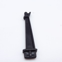 Playmobil King's Armchair