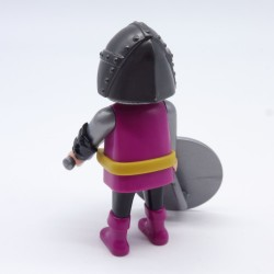 Playmobil Cutoff Rail 15cm LGB 1015U 1203 5091-94 Electrical Signal