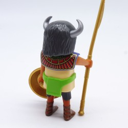 Playmobil Lot of 2 Penguins Penguins