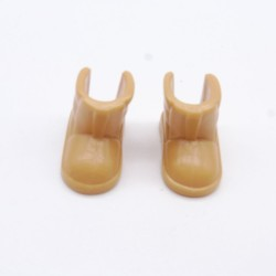 Playmobil Police man English Bobby