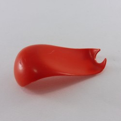 Playmobil Helmet of Roman Soldier Type 12