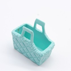 Playmobil Chapeau Amiral Goelette 3740 6348