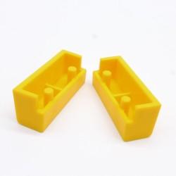 Playmobil Bouteille de Rhum
