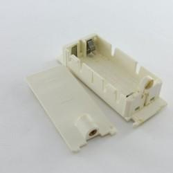 Playmobil Lot de 4 Bracelets avec Pointes