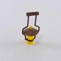 Playmobil Buste du Pianiste Piano 1900 5551