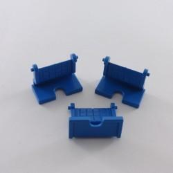 Playmobil Broc Western Gray Carafe
