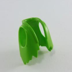 Playmobil Aventurier avec Fusil