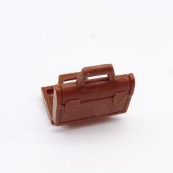 Playmobil Support pour Barre de Mesure 3184 3464 3760…