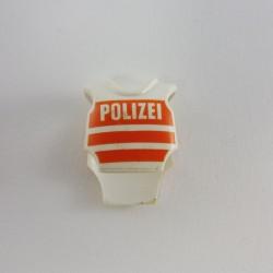 Playmobil Pied pour Panneau, Poteau, Perfusion…