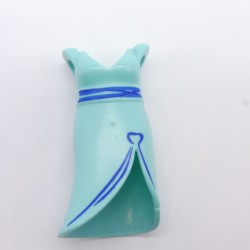 Playmobil Set of 4 Egyptian Urns