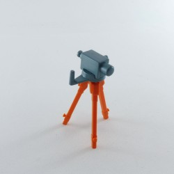 Playmobil Rear Axle Caleche Married 1900 5601