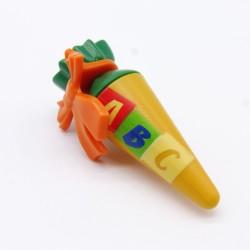 Playmobil Gros Lot d'Outils