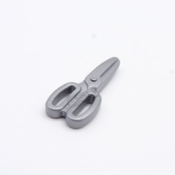 Playmobil Child Girl Pink Green 1900 5502 3713 White Collar