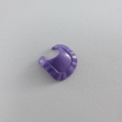 Playmobil Hopital 4404 avec Boite & Notice Incomplet