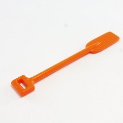 Playmobil Notice Originale Gare 4382