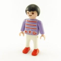 Playmobil Original Record 1900 5320