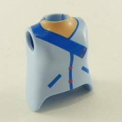 Playmobil Caja vacía del carro de vuelco 4112