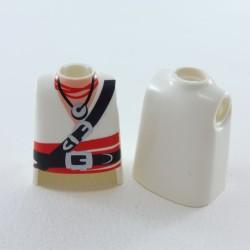 Playmobil Nappe & Serviette en Tissus