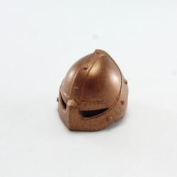Playmobil Support Accessoires de Cheminée Salon 1900 5310 5315