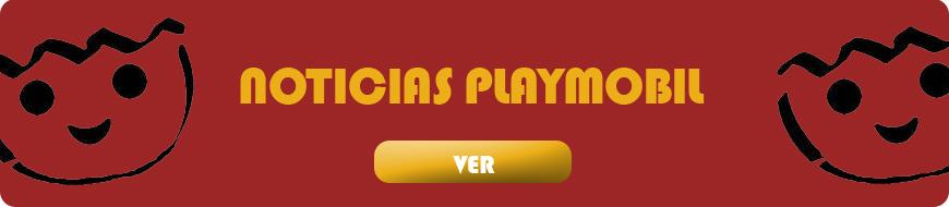 noticias playmobil